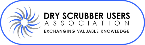 Dry Scrubber Users Association